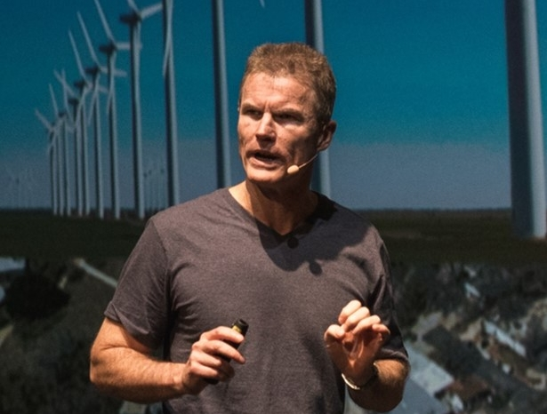 Uh oh, serious face - talking renewables.jpg