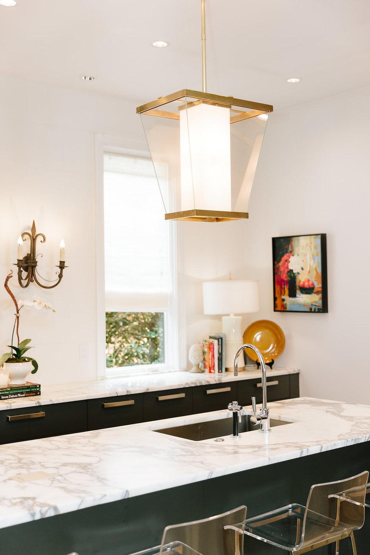 Featured Design Projects   Lauren Robbins Interiors   Augusta, GA U2014 Lauren  Robbins Interiors