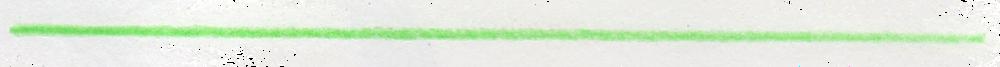 middlegreen.png