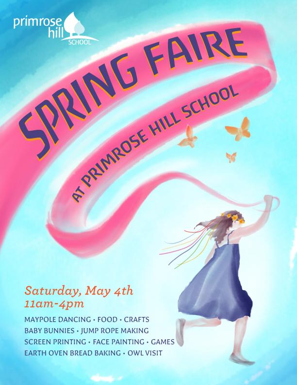 Spring-Faire-2019-mailchimp.jpg