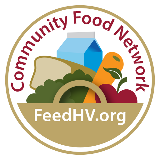 FHV-logo-v41.png