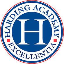 Harding Academy.jpg