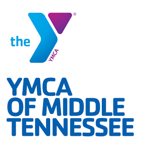 YMCA MID TN.png