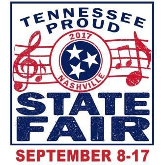 Tennessee-State-Fair-2017.jpg