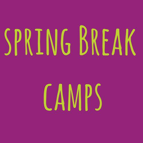 Science Camps, Summer Camps for Kids | Nashville TN | Mr