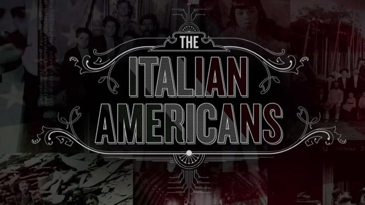 Italian-Americans-PBS-LOGO-2-726x408.jpg