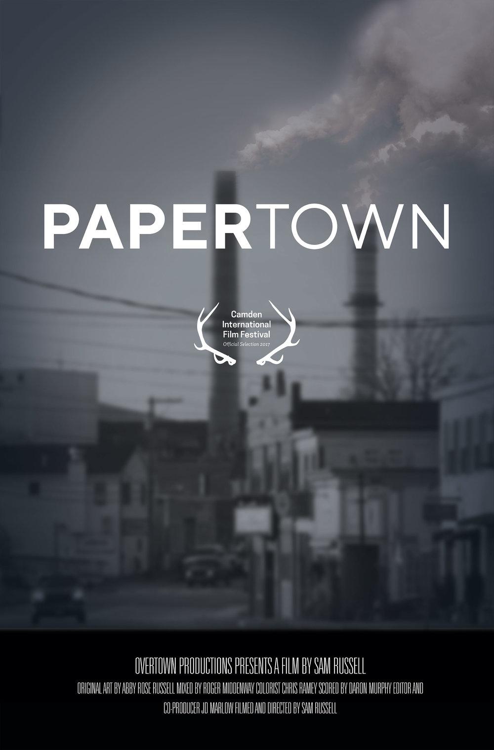 paper-town.jpg