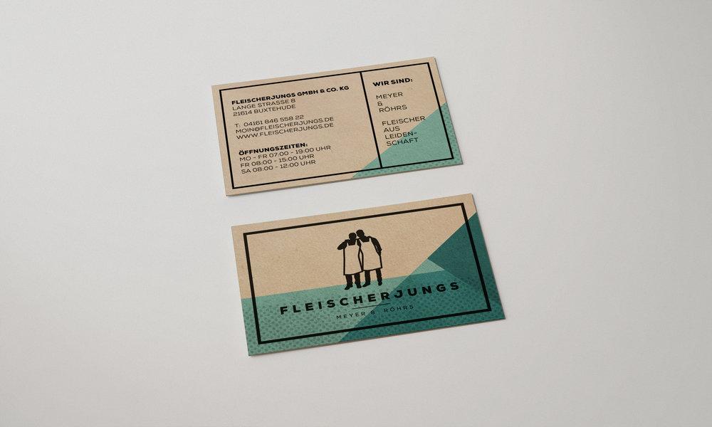 ALTSHIFT_Fleischerjungs_Visitenkarten.jpg