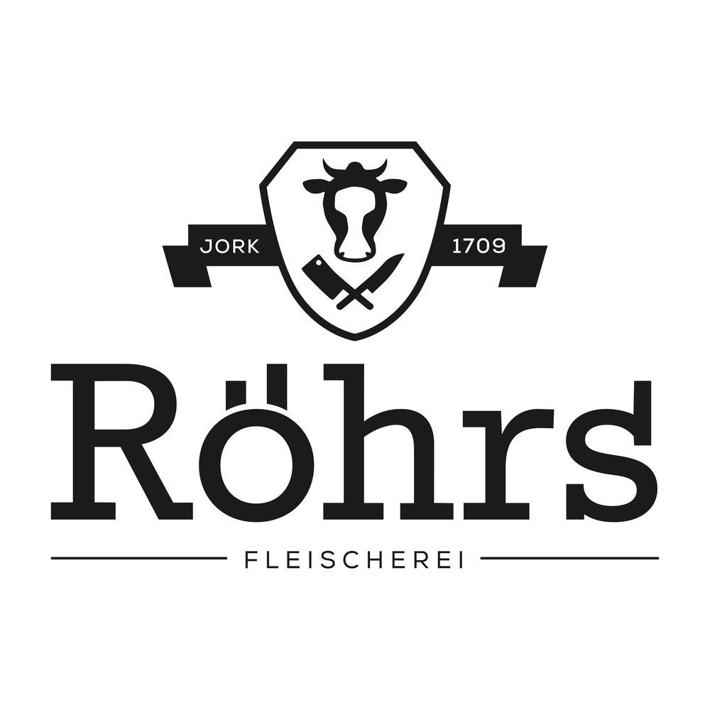 ALTSHIFT_Röhrs_Logo_01.jpg