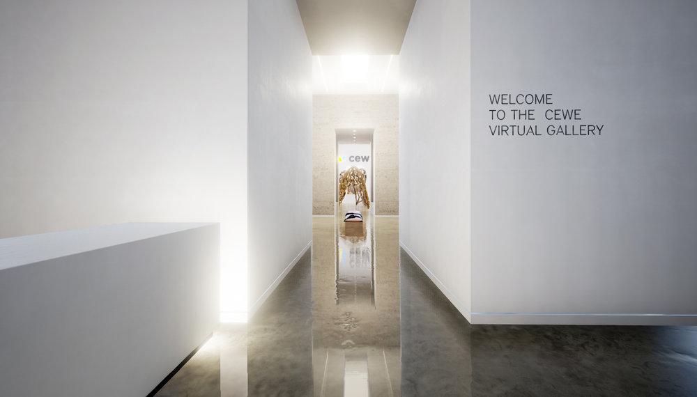 ALTSHIFT_VR-Cewe_Eingang.jpg