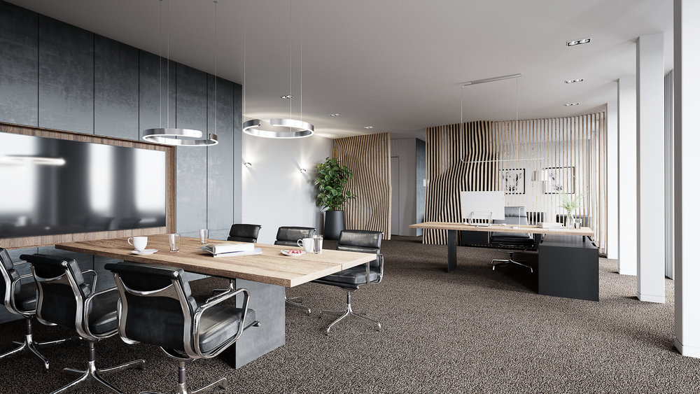 ALTSHIFT_LWH_Offices_02.jpg