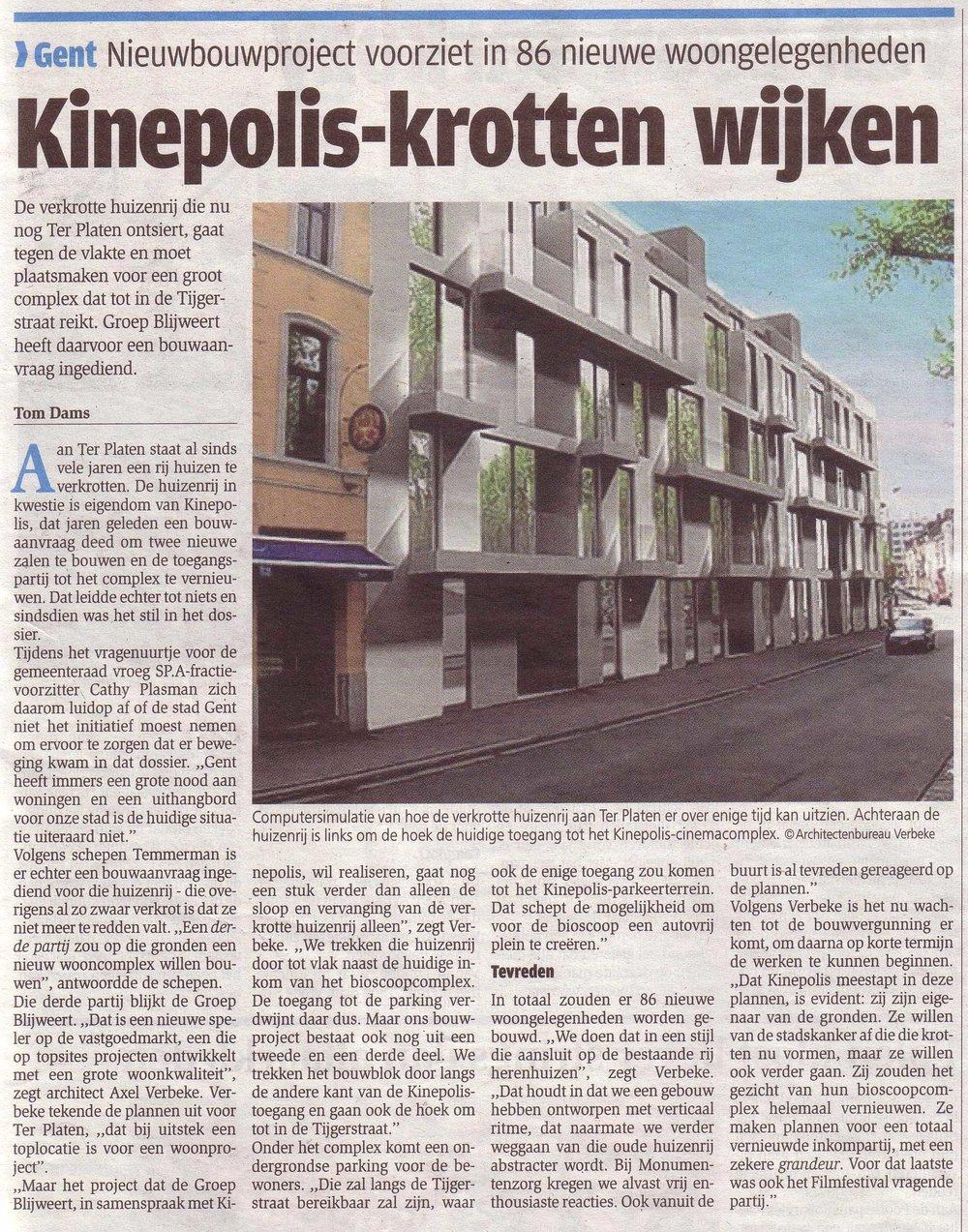 artikel-kinepolis1.jpg