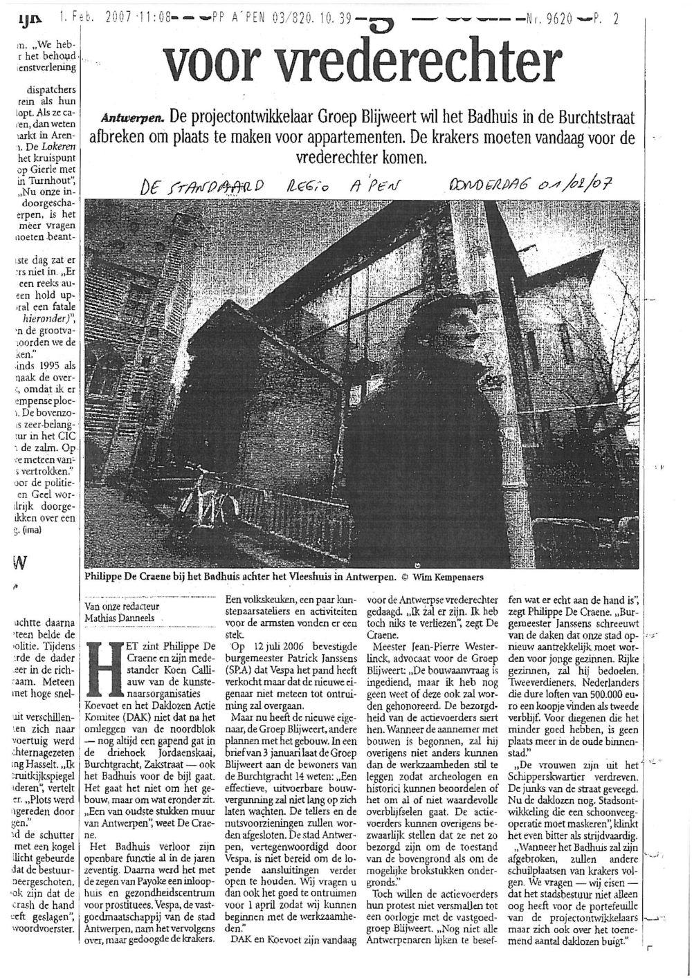 Artikel Badhuis02.jpg