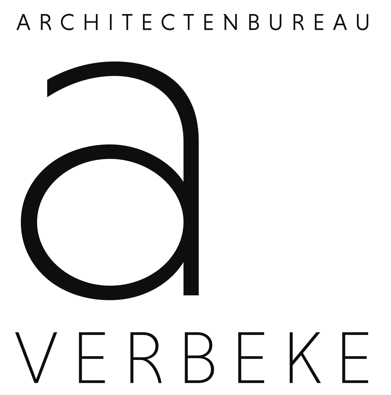 axel verbeke architect
