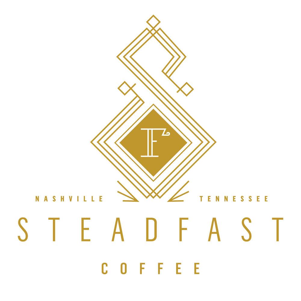 Steadfast_Logo.jpg