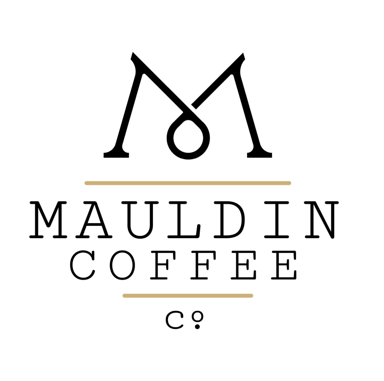 Mauldin Coffee Co.