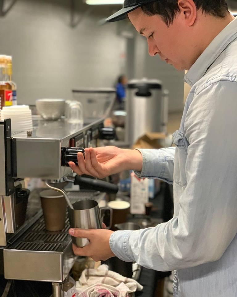jack espresso 2.jpg