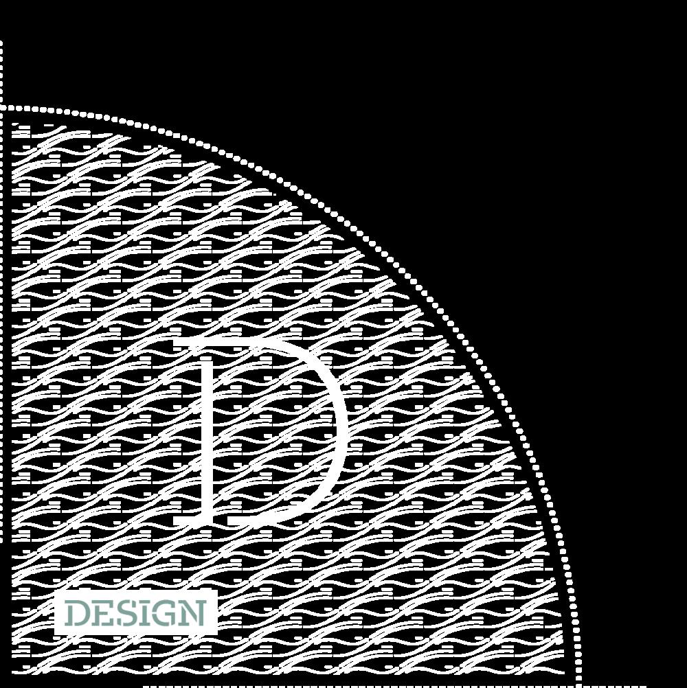 target-01_02.png