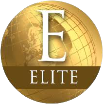 Elite Package:  $2500 dollars/month