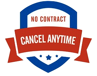 Cancel Anytime.png