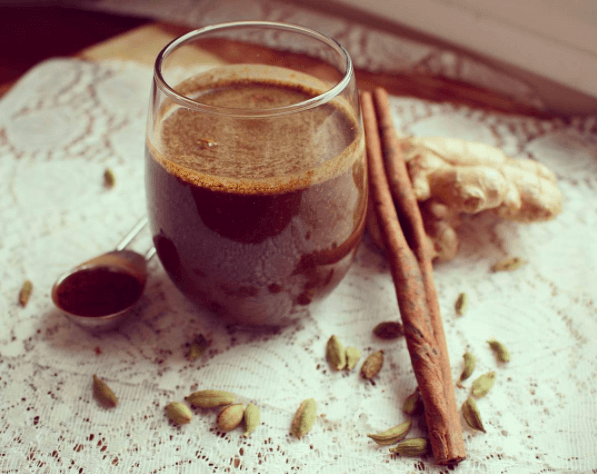Chaga-Chai-Chocolate-Smoothie-.png