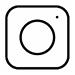 instagram-logo-75px.png