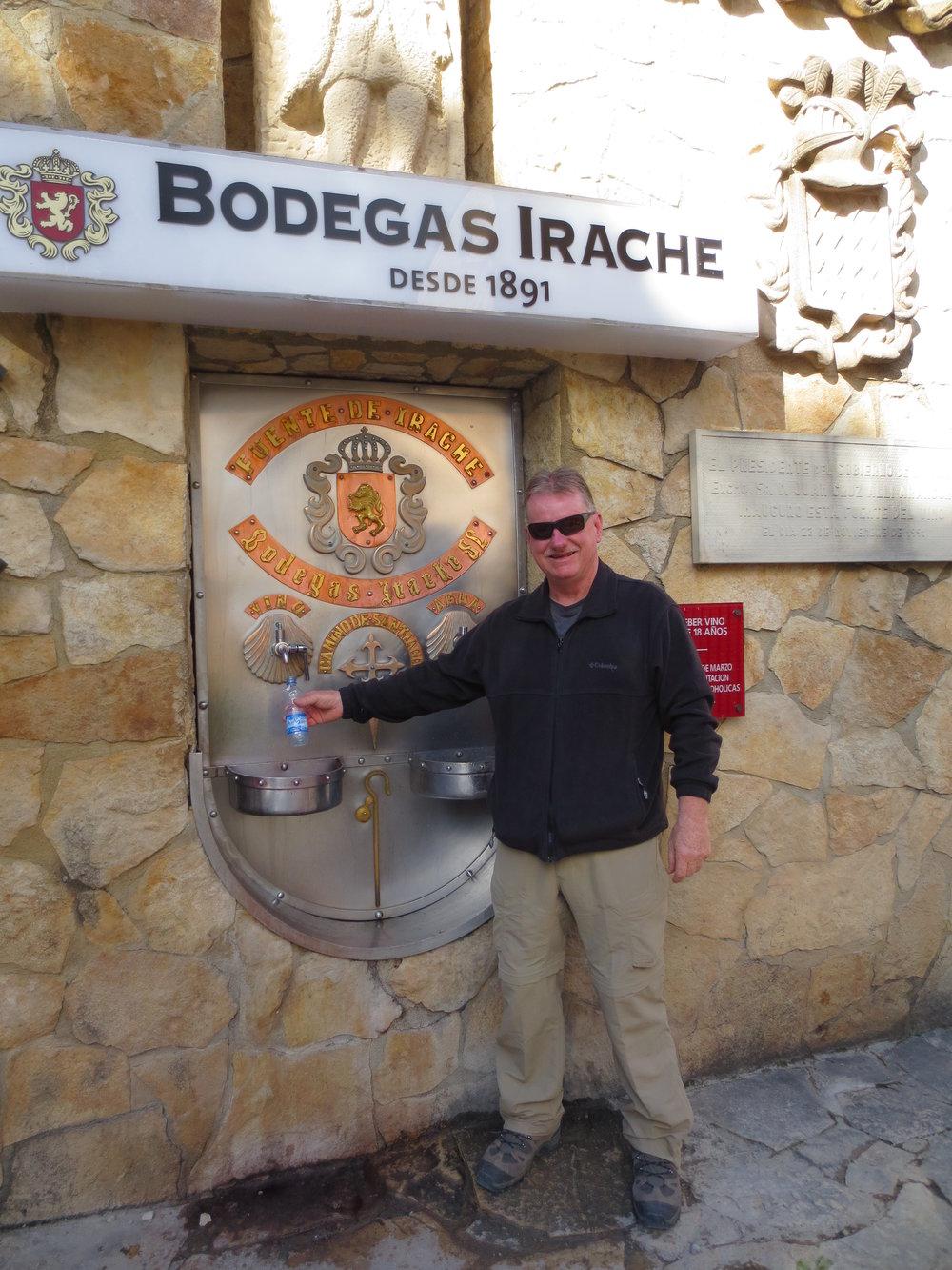 image 9, Bodegas Irache.JPG