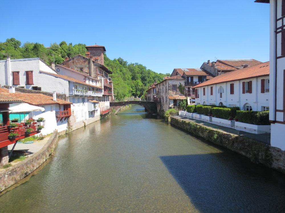 image 4, St. Jean Pied de Port France.JPG
