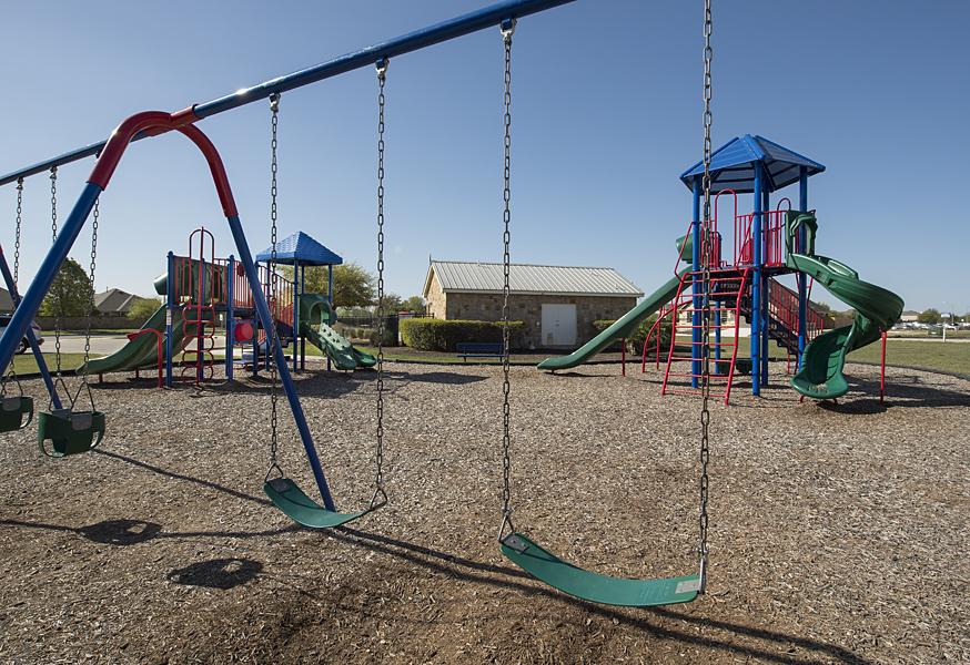 Playground 1 lo-res.jpg