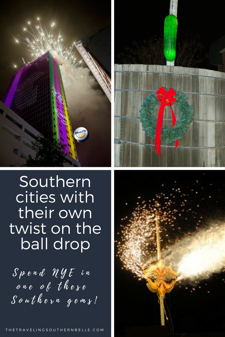 Southern cities with their own twist on the ball drop.jpg