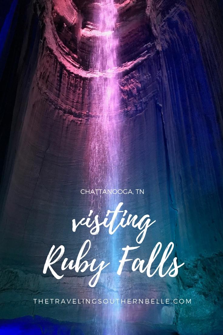 visiting Ruby Falls.jpg