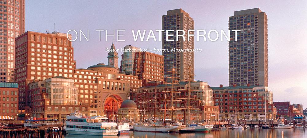 15_258_iPrefer-Rotating-Mastheads_May_Boston-Harbor.jpg
