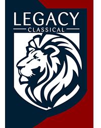 LCCA_logoSMALL.png