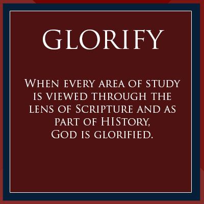 GLORIFY.jpg