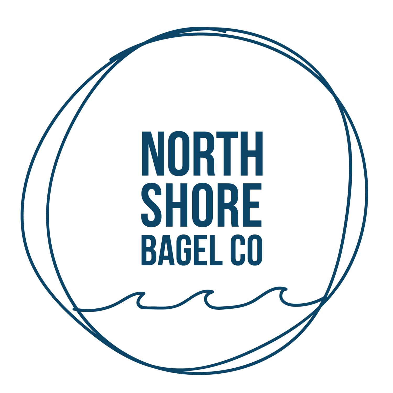 North Shore Bagel Co.