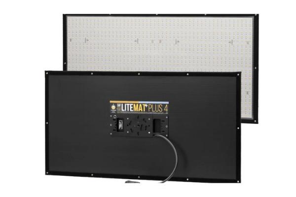 LiteMat-Plus-4.jpg