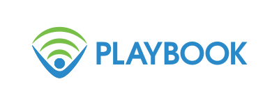 Playbook logo.png