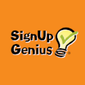 SignUpGenius logo.png