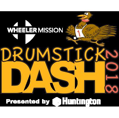 Drumstick Dash18.png