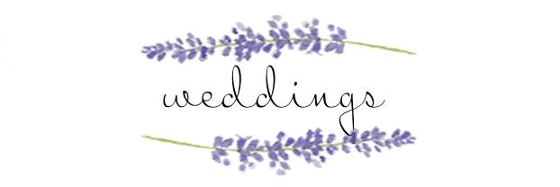 wedding title lavender.jpg
