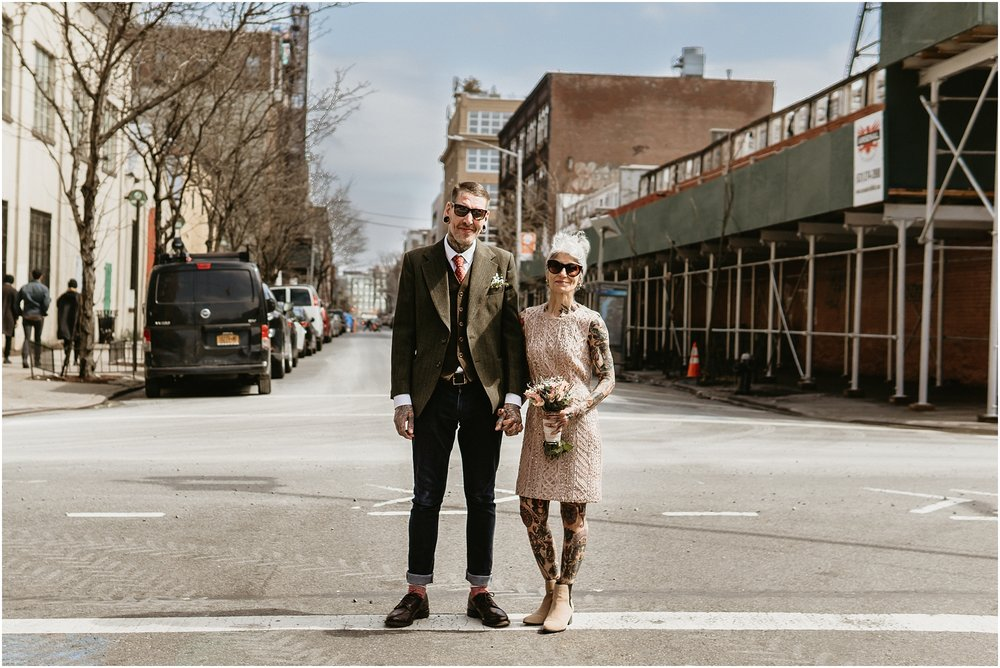 Lisa&Dan_Coney_Island_NYC_Elopement_Jeanette Joy Photography_April 2018_0026.jpg