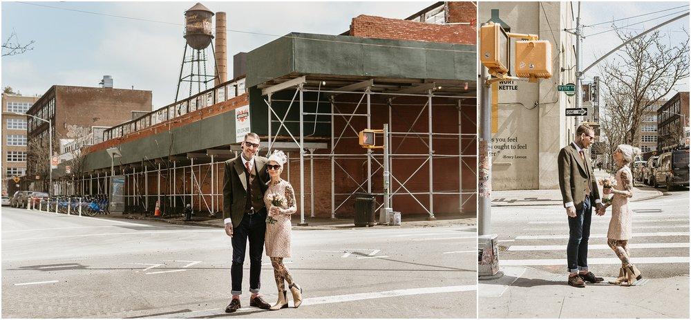 Lisa&Dan_Coney_Island_NYC_Elopement_Jeanette Joy Photography_April 2018_0027.jpg