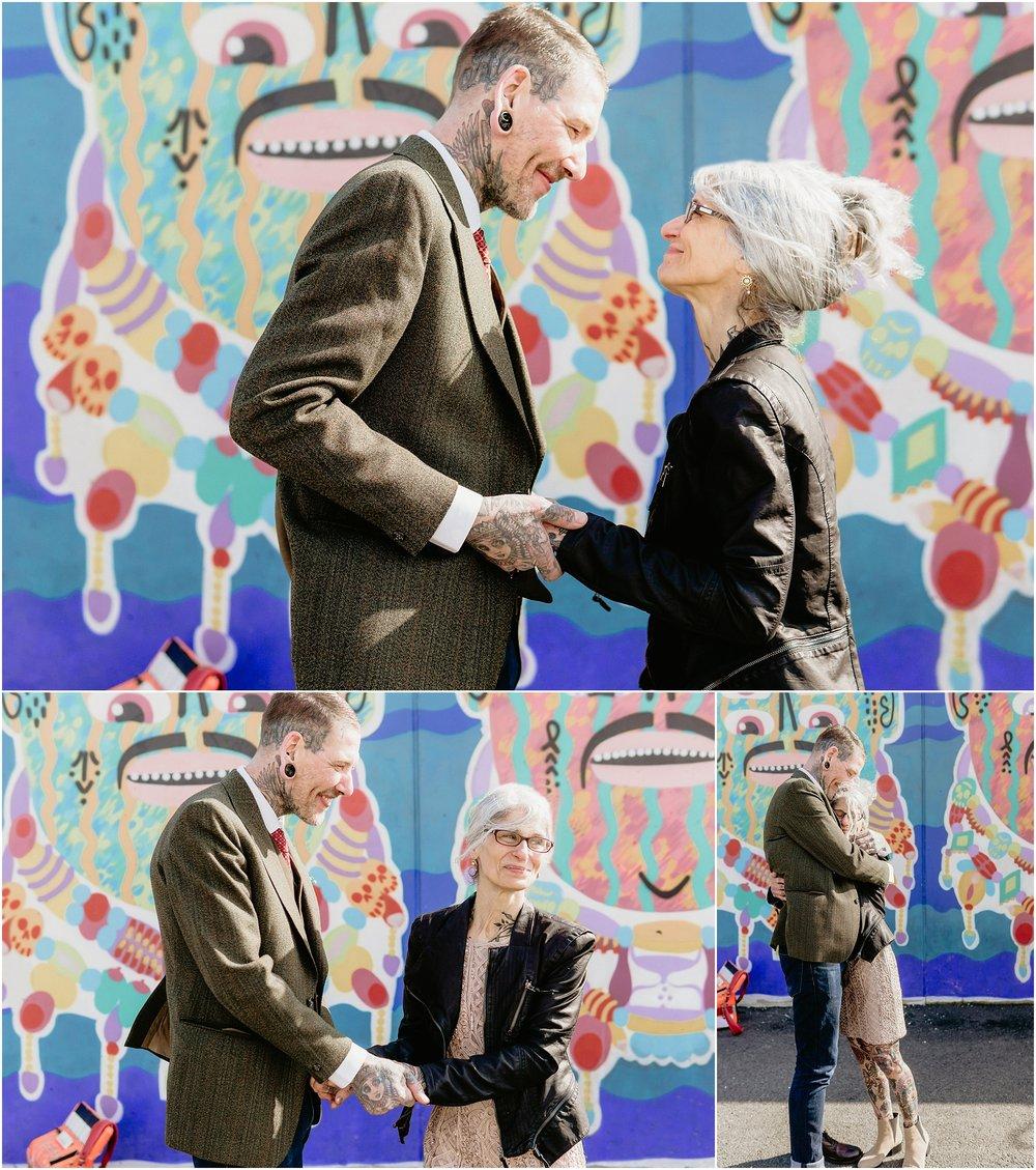 Lisa&Dan_Coney_Island_NYC_Elopement_Jeanette Joy Photography_April 2018_0039.jpg