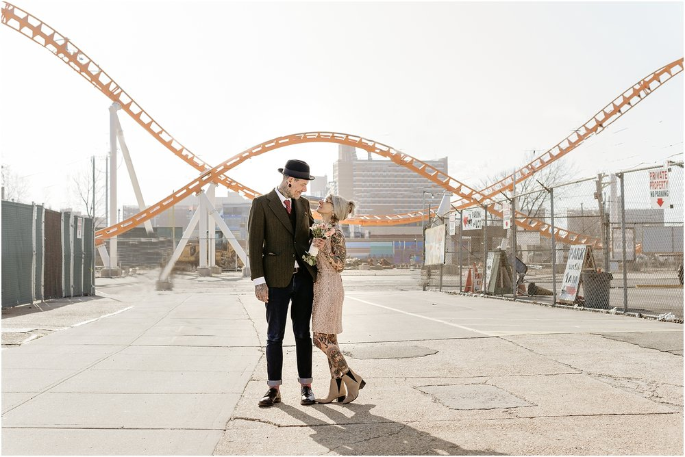 Lisa&Dan_Coney_Island_NYC_Elopement_Jeanette Joy Photography_April 2018_0040.jpg