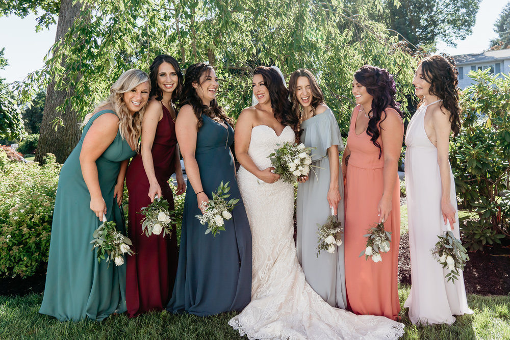Gina & Brendan_Long Island Backyard Wedding_bridal party-July 07, 2018-43.jpg