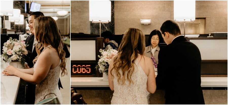 Jess&Marco_Manhattan NYC Marriage Bureau_Elopement_Central Park-_0004.jpg