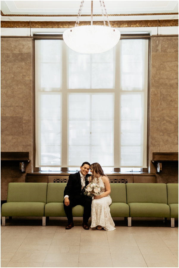 Jess&Marco_Manhattan NYC Marriage Bureau_Elopement_Central Park-_0005.jpg