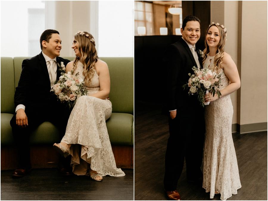 Jess&Marco_Manhattan NYC Marriage Bureau_Elopement_Central Park-_0006.jpg