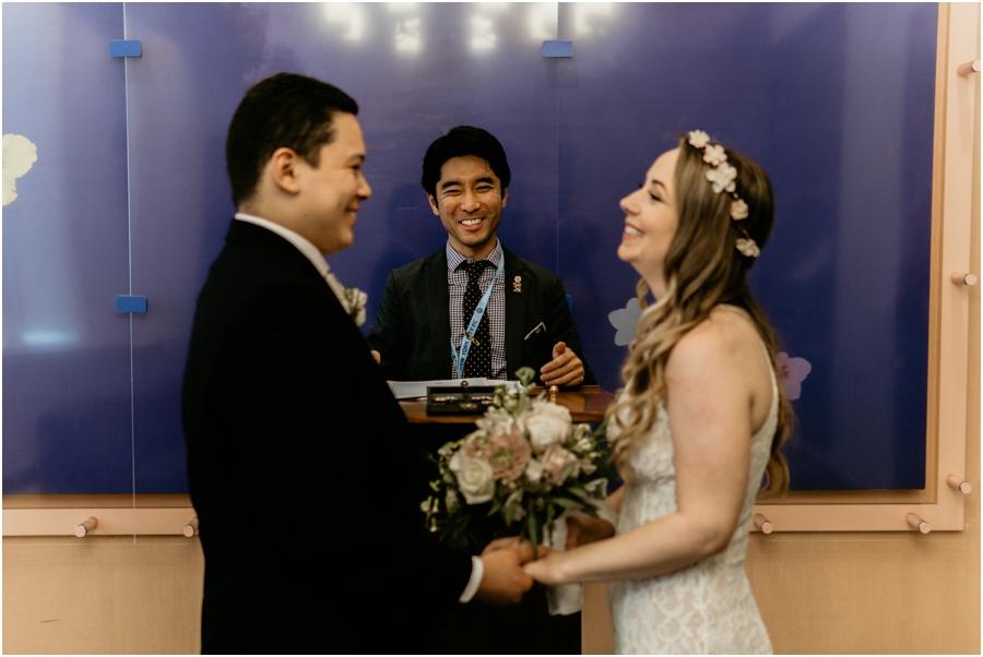 Jess&Marco_Manhattan NYC Marriage Bureau_Elopement_Central Park-_0009.jpg