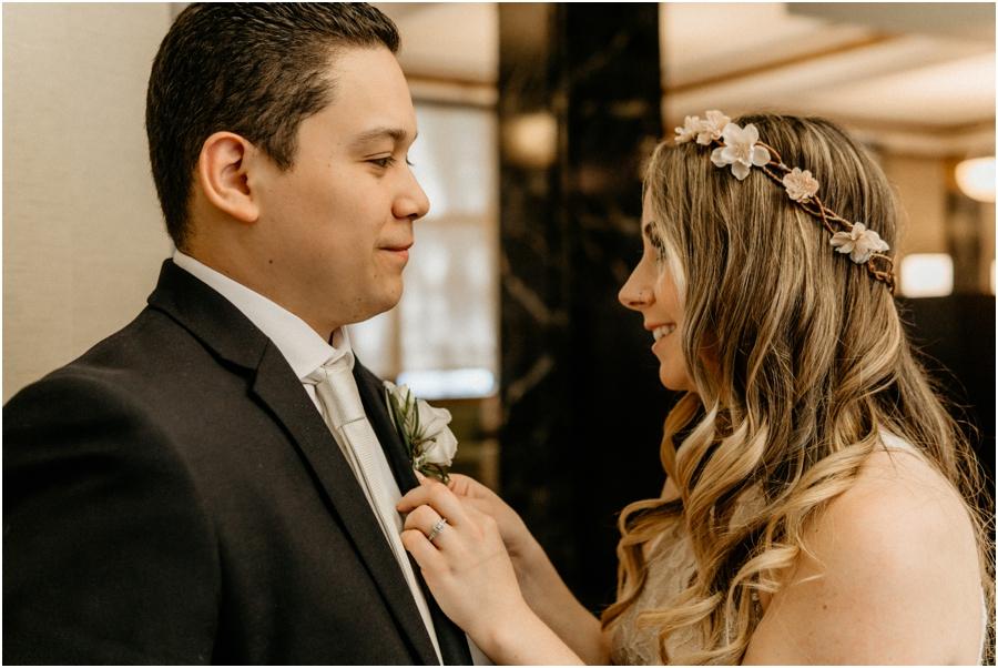 Jess&Marco_Manhattan NYC Marriage Bureau_Elopement_Central Park-_0008.jpg